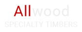 Allwood Specialty Timbers