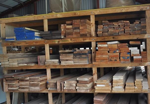 timber-web-0256